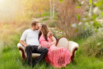 Los Angeles Maternity Photographer | Patty Othon Photography
